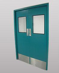 Mpp doors